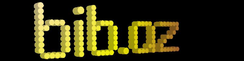 bib.az Logo